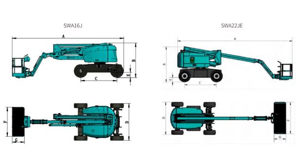 产品参数   TB28J PLUS 直臂式BBIN的注册平台