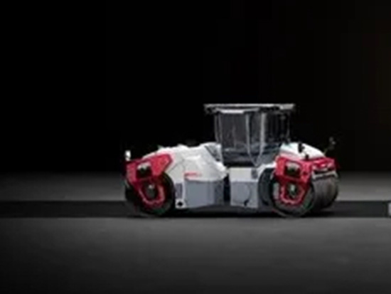 戴納派克引領Z時代 - 零排放系列產品持續閃亮登場