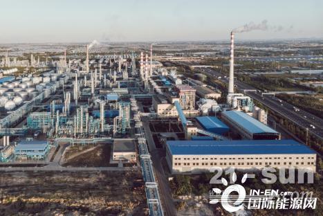 """""""双碳""""目标下,煤化工行业发展该何去何从?"""