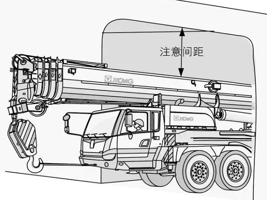起重機吊車滾動軸承的非接觸式密封技術淺析