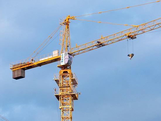 起重吊裝安全監理方法有哪些?