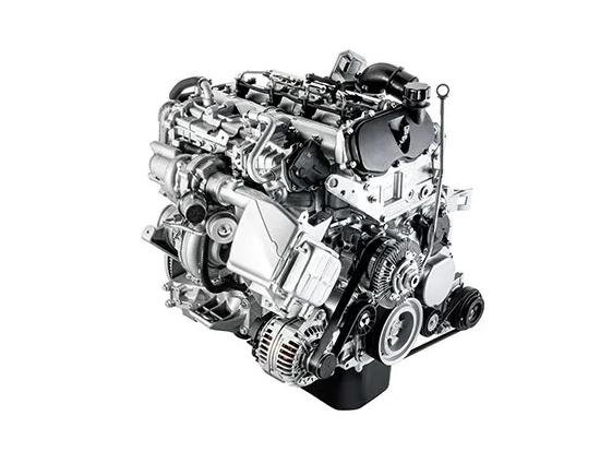 创业好搭档,FPT F1系列发动机与客户并肩前进