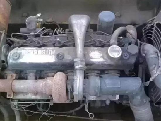 【收藏】发动机漏油的原因和处理办法