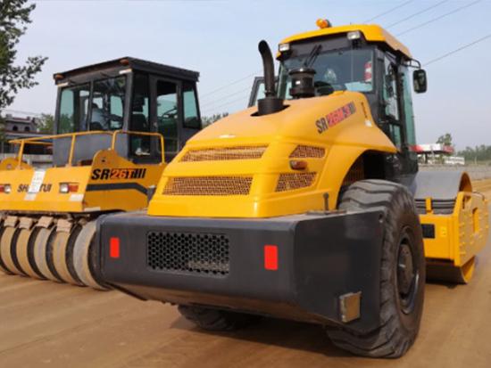 【筑机特稿】美国沥青技术中心报告:通过提高压实度增强沥青路面的耐久性
