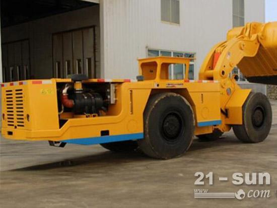 电动铲运机施工作业需要检查的事项