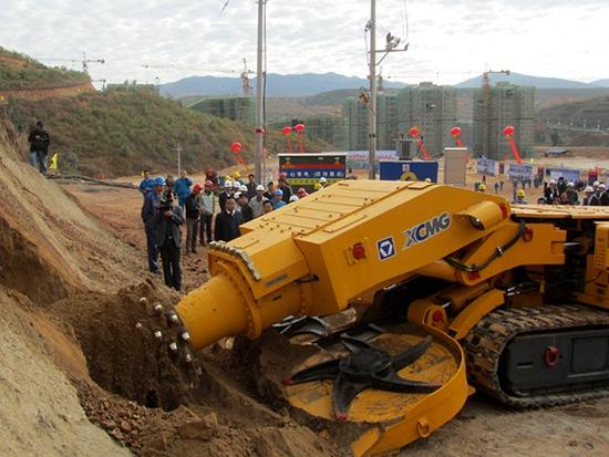 9月将迎来专项债发行高峰 工程机械回暖可期