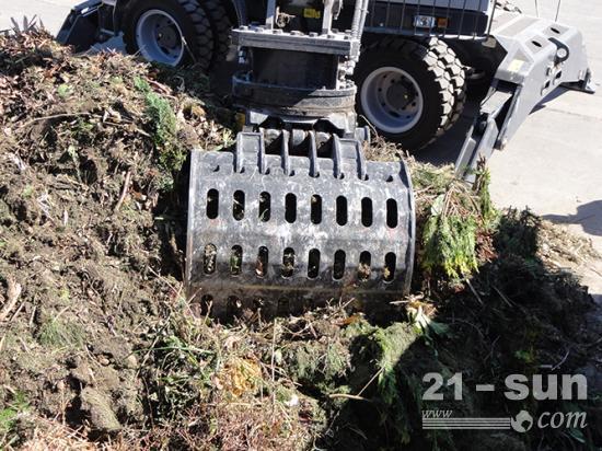 长螺旋钻机钻孔压灌混凝土桩施工常见质量问题及防治措施