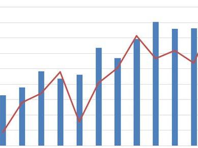 工程机械行业专题报告:多因素叠加拉动需求,国产替代是必然趋势