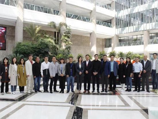 聚焦第十届CIO烟台峰会 共探信息化与数字化转型新路径!