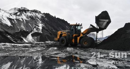 增加煤炭出口,俄罗斯拟扩建贝阿铁路