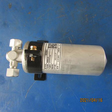 供应徐工LW500HV空调系统配件803588831 ASY...