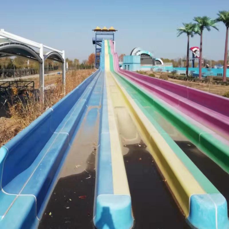 西安水上乐园设备_大型水上乐园设备制造安装设计公司