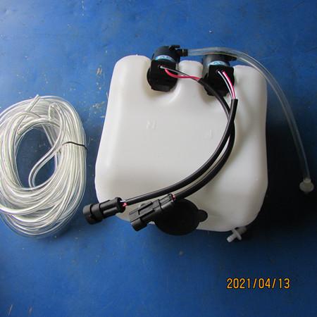 供应徐工压路机配件803542884 XD206B-1 洗涤...