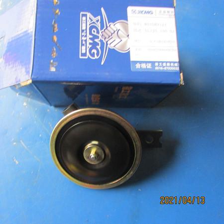 供应徐工压路机电器配件803589124 DL125-100...